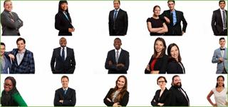 Echoing-Green-2014-Fellows-Collage-blogpost