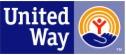 united way logo edited
