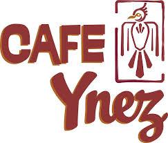 Cafe Ynez