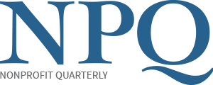 YSRP Featured In Nonprofit Quarterly
