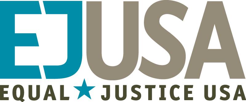 EJUSA-logo-RGB-800px