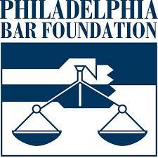 Phila Bar Foundation