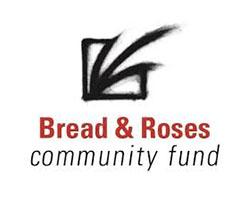 breadrosesnew