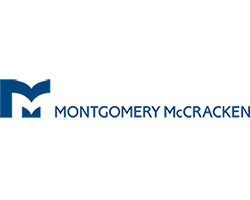montmc3