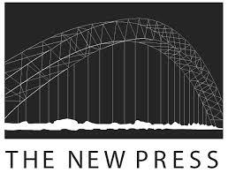 New Press 2
