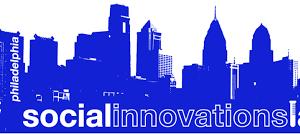 YSRP Honored For Innovation