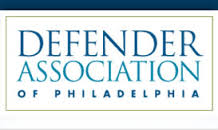 Additional Philly Training For Juvenile Homicide Sentencing – Post-Montgomery