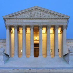 United States Supreme Court Declares Miller V. Alabama Retroactive