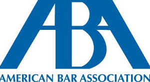 Co-Director Lauren Fine Named Top 40 Lawyer By The American Bar Association