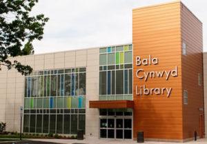 balacynwyd-library
