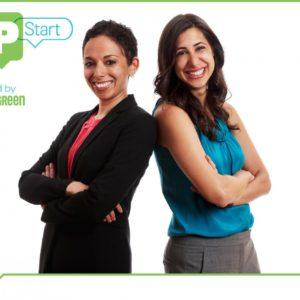 UpStart With YSRP: More Than A Sentence