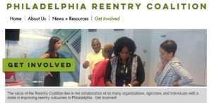 reentry-coalition-picture