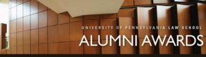penn-law-alumni-award-photo