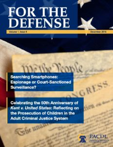 for-the-defense-volume-1-issue-4-2016