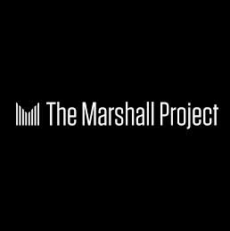 YSRP Is Featured In The Marshall Project