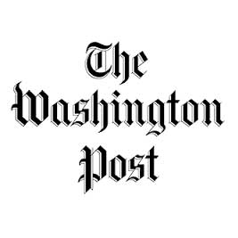 """YSRP And Temple's Justice Lab Work Featured In Washington Post: """"Your Child's Been Sent To Jail. And Then Comes The Bill."""""""