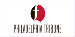 """Philly Tribune Features YSRP In """"Advocates Ask For More Reentry Efforts In Phila."""""""