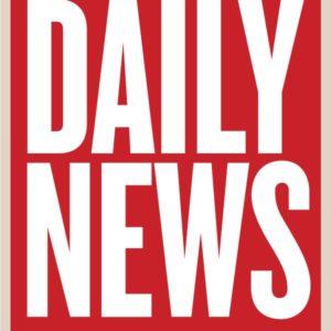 Op-Ed On DA's Race & Juvenile Justice Applauds YSRP